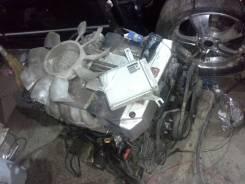 Двигатель в сборе. Nissan Stagea, WGNC34 Nissan Skyline, HR34, ENR34 Nissan Laurel, GNC35, HC35, SC35 Двигатель RB25DE