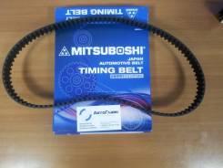 Ремень ГРМ. Mitsubishi