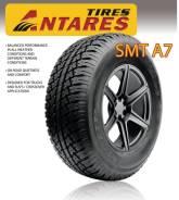 Antares SMT A7. Всесезонные, 2016 год, без износа, 4 шт
