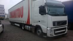 Volvo FH 13. Продается грузовик , 13 000куб. см., 20 000кг., 4x2