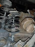 Амортизатор. Toyota Estima Emina, CXR21