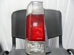 Стоп-сигнал. Mazda Bongo Friendee, SG5W