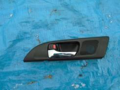 Ручка двери внешняя. Toyota Caldina, ZZT241, AZT241, AZT246, ST246
