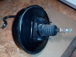 Вакуумный усилитель тормозов. Toyota RAV4, CLA21, CLA20 Двигатель 1CDFTV