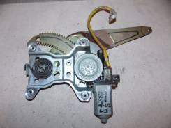 Стеклоподъемный механизм. Toyota Carina, AT212