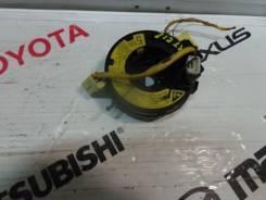 SRS кольцо. Toyota Carina, AT212