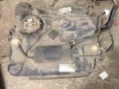 Бак топливный. Mazda Axela, BK3P, BK5P, BKEP
