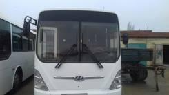Hyundai Aero City. Продам автобус , 11 149 куб. см., 80 мест. Под заказ