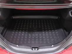 Кронштейн под аккумулятор. Mercedes-Benz CLA-Class, C117