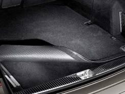 Коврик. Mercedes-Benz CLA-Class, C117