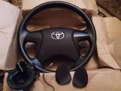 Руль. Toyota Allion Toyota Premio