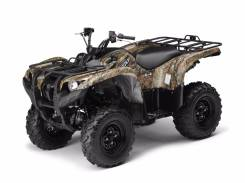 Куплю yamaha grizzly 700