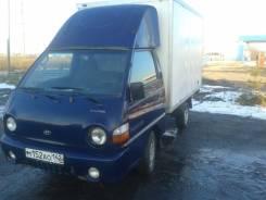 Hyundai Porter. Продается грузовик Hyndai Porter, 2 500 куб. см., до 3 т
