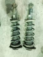 Амортизатор. Subaru Impreza WRX STI, GRB Subaru Impreza, GRF, GRB Двигатели: EJ257, EJ207. Под заказ