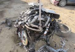 Двигатель в сборе. Nissan Terrano, TR50 Двигатель ZD30DDTI