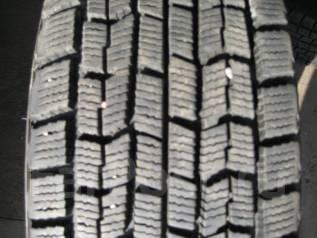 Goodyear Ice Navi Zea. Всесезонные, износ: 20%, 4 шт