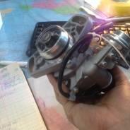 Трамблер. Mitsubishi Libero Двигатели: 4G13, 4G15