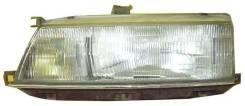 Фара левая Toyota Sprinter / Carib 89-95  12-331