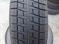 Bridgestone Blizzak Revo2, 175/60/R15