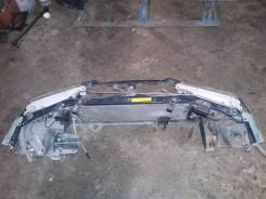 Рамка радиатора. Toyota Sprinter, AE111, AE110, AE114
