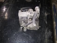 Блок abs. Toyota Corolla, AE114 Двигатель 4AFE