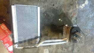 Радиатор отопителя. Suzuki Escudo, TL52W, TA52W, TD02W, TA02W, TD52W