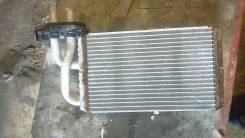 Радиатор отопителя. Mitsubishi Airtrek, CU5W, CU2W, CU4W