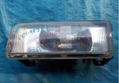Фара. Mazda Bongo Ford Spectron