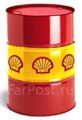 Shell Rimula. Вязкость 10W-40, полусинтетическое