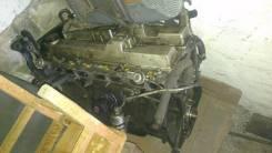 Двигатель в сборе. Toyota Crown, GS131 Toyota Mark II, GX81 Toyota Cresta, GX81 Двигатель 1GGZE