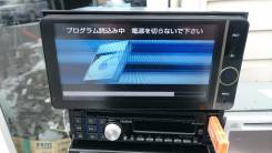 Toyota NHZD-W62G
