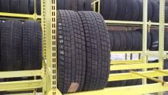 Bridgestone ST20. Зимние, без шипов, износ: 10%, 2 шт