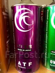 Takumi. Вязкость ATF, синтетическое