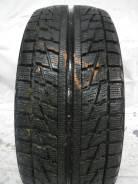 Bridgestone Blizzak MZ-01. Зимние, без шипов, 2002 год, износ: 10%, 1 шт