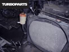 Радиатор охлаждения двигателя. Suzuki Escudo, TL52W, TD02W, TA52W, TD32W, TA02W, TD62W, TD52W Двигатели: G16A, H25A, RF, J20A