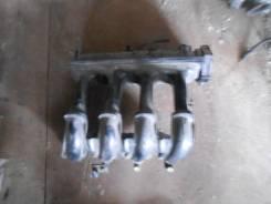 Коллектор впускной. Honda Fit, GD1 Двигатели: L13A, L13B