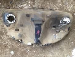 Бак топливный. Honda Legend, KB1 Двигатель J35A