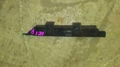 Крепление бампера. Honda Inspire, UC1