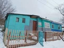 Продается дом по ул. Некрасова. Ул. Некрасова, р-н Капай, площадь дома 50 кв.м., централизованный водопровод, отопление твердотопливное, от агентства...