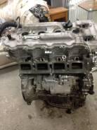 Двигатель Toyota 2 AR-FE
