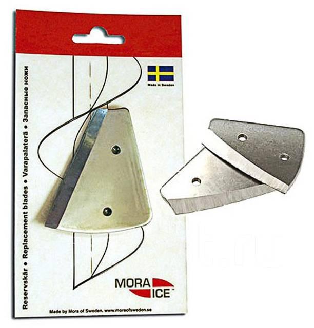 Заточка ножей к mora spiralen купить киев нож карманный boker