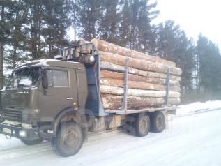 КамАЗ 53215. Продам Камаз, 10 000 куб. см., 10 000 кг.
