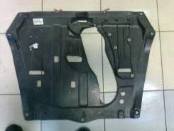 Защита двигателя. Lexus RX330, MCU38, MCU35 Lexus RX350, MCU38, MCU35 Lexus RX300, MCU35, MCU38 Двигатели: 3MZFE, 1MZFE