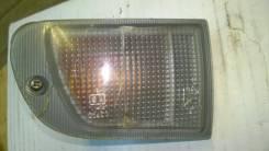 Поворотник. Mitsubishi RVR, N28W, N23WG, N21WG, N21W, N11W, N23W, N13W, N28WG Mitsubishi Chariot, N48W, N34W, N43W, N33W, N44W, N38W