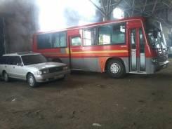 Daewoo BM090. Продаётся городской автобус, 2 700 куб. см., 21 место