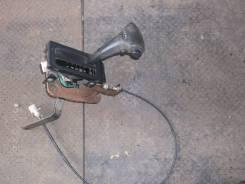 Автоматическая коробка переключения передач. Nissan Skyline, HR33