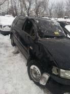 Honda Odyssey. RA11244333, F23
