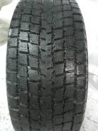 Bridgestone Blizzak MZ-03. Зимние, без шипов, 2001 год, износ: 10%, 1 шт