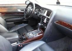 Стеклоподъемный механизм. Audi Quattro Audi A6, 4F2/C6, 4F5/C6, 4F2, C6, 4F5 Двигатели: AUK, BKH