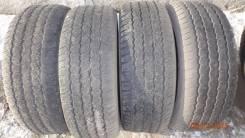 Michelin 4X4 A/T. Всесезонные, 2008 год, износ: 40%, 4 шт